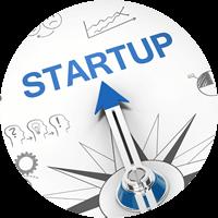 会社設立・起業支援