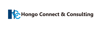 Hongo Connect & Consulting 株式会社